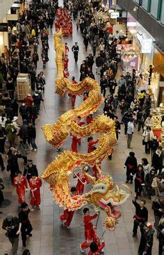 macau dragon boat festival 2019 1000 ideas about happy chinese new year on pinterest