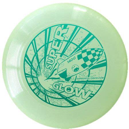 Ultimate Junior 8 disques pour toutes disciplines de frisbee ultimate