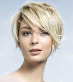 les meilleurs id 233 es coiffures et les nouvelles coupes