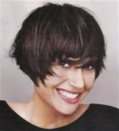 bob hairstyle for large jaw pinterest the world s catalog of ideas
