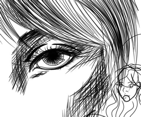 sketchbook pro upgrade sketchbook pro update by unseenivy on deviantart