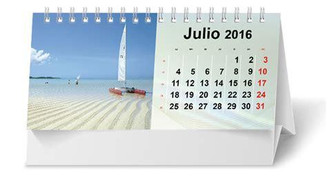 calendario de pared calendario de sobremesa 6 plantillas editables calendarios y agenda 2016 descargar