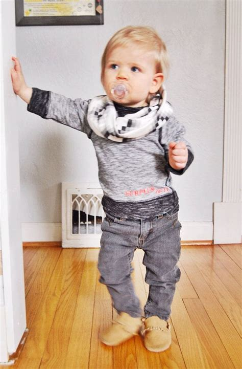cute toddler boy hairstyles mode enfants pinterest toddler boy fashion clothes bing images