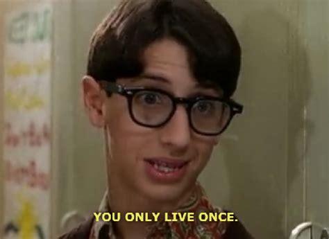 Nerd Glasses Meme - nerdy guy meme raphsicles yolo