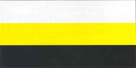 kajian tempatan  skkdim bendera  jata negeri negeri