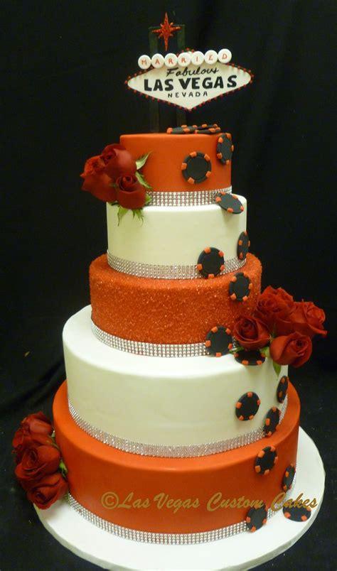 Wedding Cakes In Las Vegas by 57 Best Wedding Cakes Images On Cake Wedding