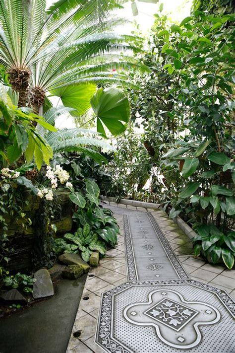 conservatory  flowers conservatory garden