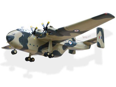 raf transport command a 1445665980 blackburn beverley raf transport command model military airplanes propeller 154 5 planearts