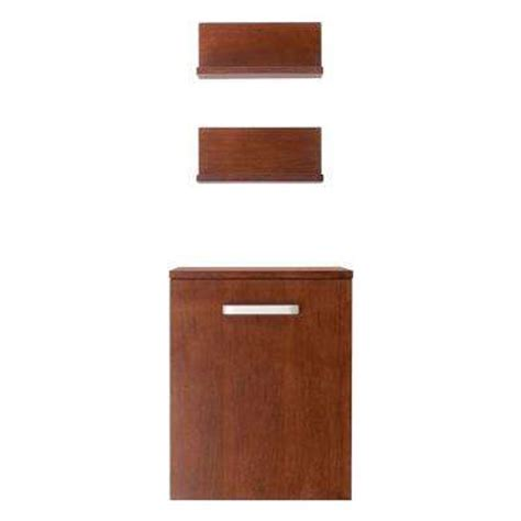 cherry bathroom wall cabinets bathroom cabinets