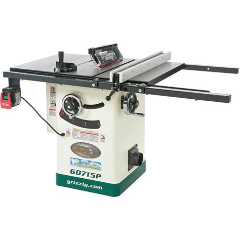 hybrid table saw reviews thebasicwoodworking