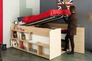 schrank mit bett clever bed designs with integrated storage for max efficiency