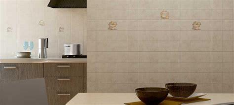 catalogo piastrelle cucina catalogo piastrelle cucina marazzi semplice e comfort in