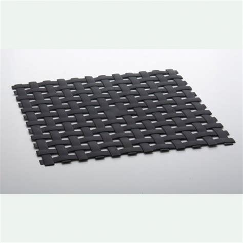tappeti doccia tappeto antiscivolo riciclabile al 100 disponibile in 2