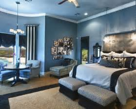 Blue Bedroom Ideas For Adults Blue Bedroom Beautiful Homes Design