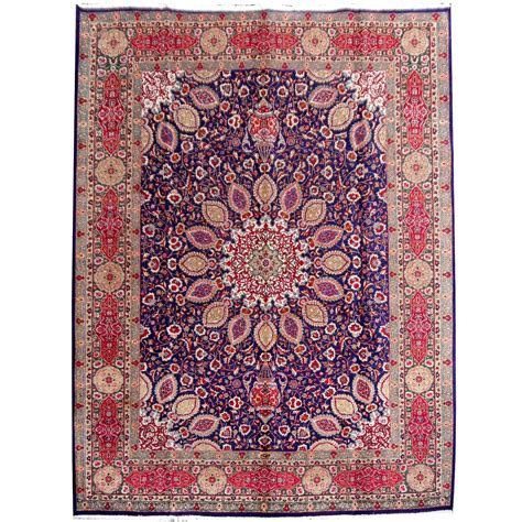 Persian Rugs Pittsburgh Meze Blog Rugs Pittsburgh