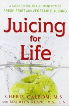 fresh the essential guide to fresh fruit and vegetable juicing books juicing for a guide to the benefits of fresh fruit