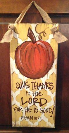 1000 ideas about thanksgiving chalkboard on pinterest