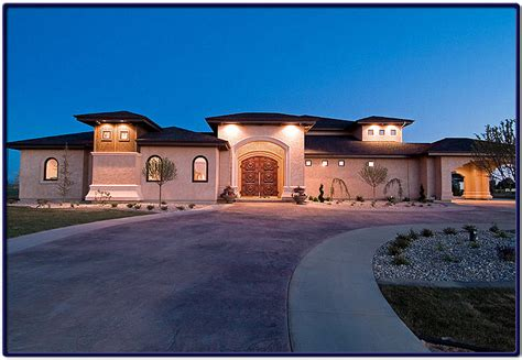 mediterranean home builders large mediterranean style home information and picture