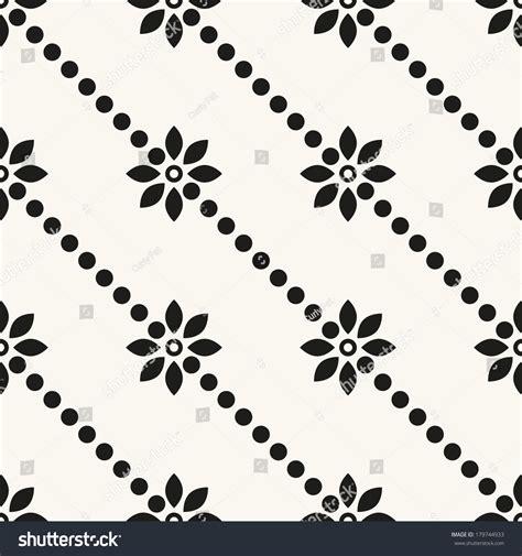 regular pattern texture seamless pattern regular texture diagonal direction stock