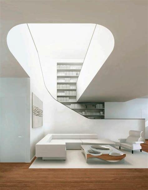 moderne wandlen eine moderne treppe kann ihr haus v 246 llig umwandeln