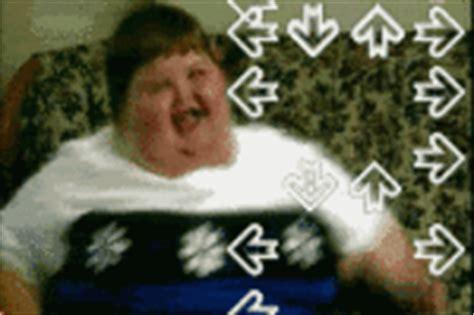 Fat Black Kid Meme - dancing dougie kid memes