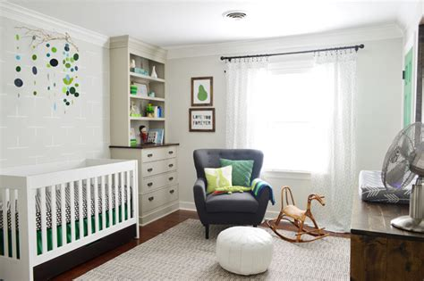 young house love designing a big boy room for a preschooler bright horizons