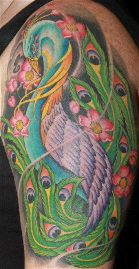 living skin tattoo geddy tattoonow