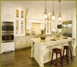 white kitchen cabinets with floors white shaker kitchen cabinets wood floors home