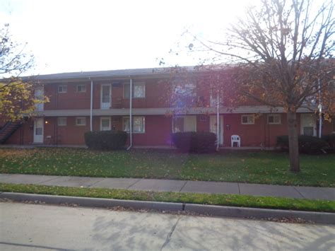 Apartments In Garden City by Apartments Garden City Mi 48135 28850 Pardo St Apt