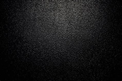 textured wall background textured desktop wallpapers wallpaper cave