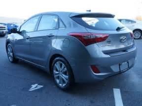 2015 Hyundai Elantra Hatchback Hyundai Elantra Gt Hatchbacks For Sale Mylittlesalesman