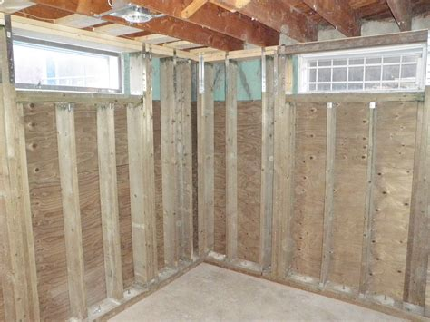 permanent wood foundation pwf   innovative