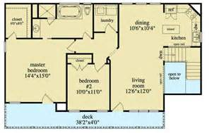Carriage House Floor Plans by Plan 29850rl 3 Bay Carriage House Plan Carriage House