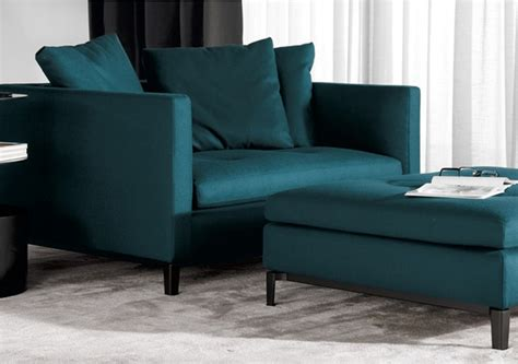 cool oversized chaise lounge indoor house decorations and