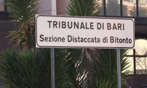 ufficio giudice di pace bologna giudice di pace senza cancelliere saltano 20 processi