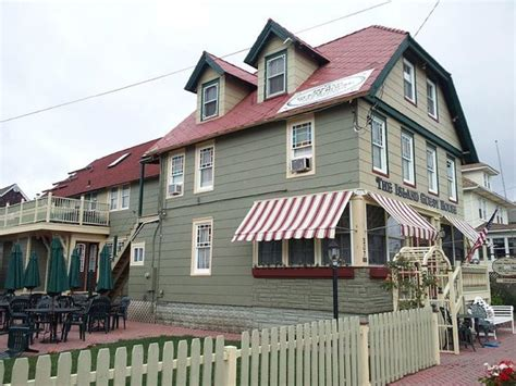 long beach island bed and breakfast island guest house bed and breakfast inn beach haven new