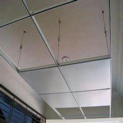 gypsum board false ceiling installation false ceiling armstrong false ceiling manufacturer from pune