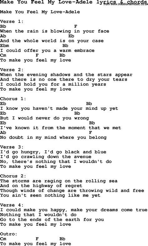 printable lyrics hello adele printable adele lyrics love song lyrics for make you feel