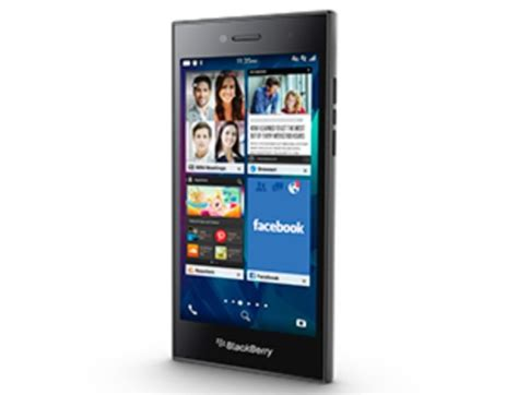 blackberry uk blackberry leap up for grabs in uk with 194 163 199 price
