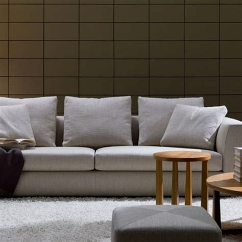 divani a bologna divani e divani bologna orari 28 images emejing divani