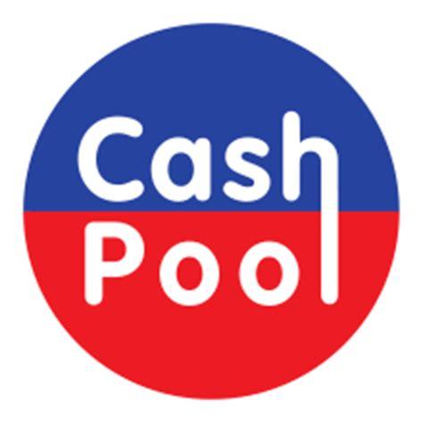 Cashpool Banken Verbund Mitglieder Kostenlos Geld Abheben
