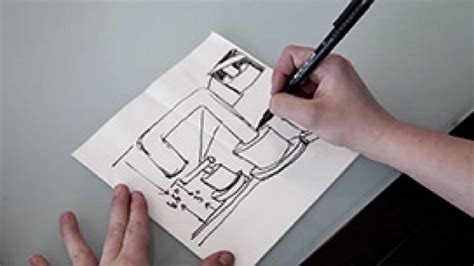 Signature Plumbing Specialties by Signatureplumbingspecialties Signature Plumbing Specialties
