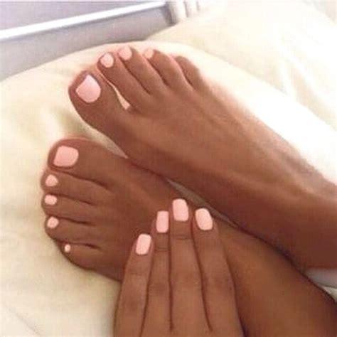 skin color nails light pink nails skin nails follow
