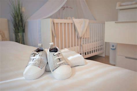 Kinderzimmer Gestalten Wenig Platz by Babyzimmer Einrichten Wenig Platz Oliverbuckram
