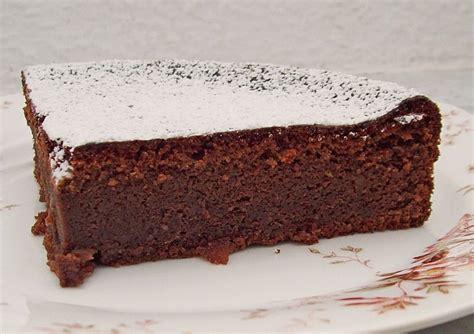 thermomix schneller kuchen glutenfreier kuchen 4 gesunde und leckere rezepte