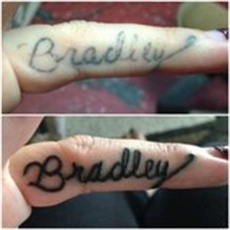 infinity tattoo needles reviews pins needles tattoo closed 15 photos 21 reviews