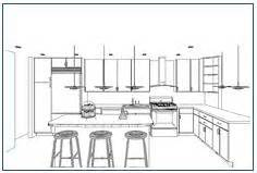 Kitchen Cupboard Design Software by Kitchen Cabinet Design Software Interface 20 20 Cabinet