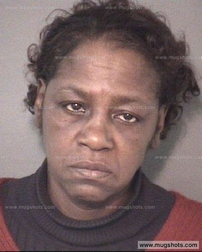 Sson County Nc Arrest Records Brenda Renee Cuthbertson Mugshot Brenda Renee Cuthbertson Arrest Union County Nc
