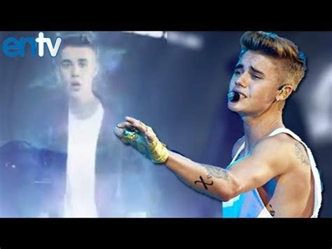 justin bieber power mp3xd will i am that power music video ft justin bieber inside