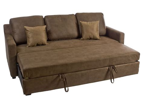 gumtree liverpool sofa sofa beds liverpool sofa bed in liverpool merseyside